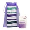 Complemento Alimenticio Natural l Pack de Buenas Resoluciones 2021 + 1 Crono Digestión gratis