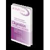 Crono Digestíon   Produits Nutritifs