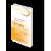 Crono Urinario   Produits Nutritifs
