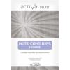 Activa Nutri Conti Uryl Hombre   Produits Nutritifs