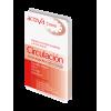 Complemento Alimenticio Circulación Activa Crono | Produits Nutritifs