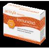 Complemento Alimenticio Inmunidad Activa Bienestar | Produits Nutritifs