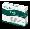 Complemento Alimenticio Detox Activa Bienestar | Produits Nutritifs