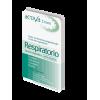 Complemento Alimenticio Respiratorio Activa Crono | Produits Nutritifs